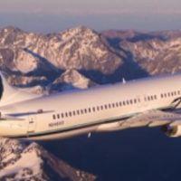 Alaska Air Fuked! Cancellations Due To Fukushima Radiation Rather Than The Flu?
