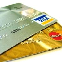 MasterCard, Visa resume services for Russia's SMP Bank clients despite US sanctions