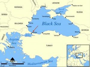 bosporus-wiki-gnu-map-300x225