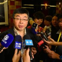"""""""MH370 hijacked over Anwar Ibrahim"""", says notorious KMT politician"""