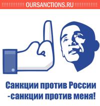 new_fb