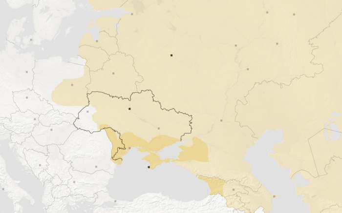 russian-empire-ai2html_600