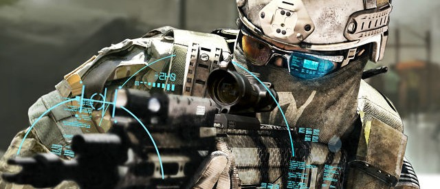 Tom-Clancys-Ghost-Recon_opt-e1394555821117