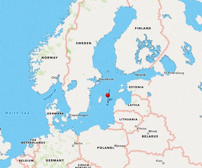baltic-sea-map.jpg.650x0_q85_crop-smart