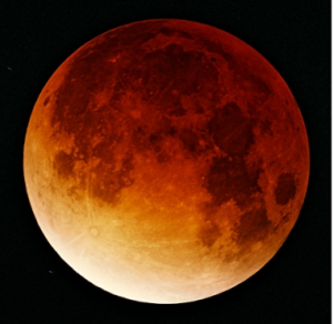 lunar-eclipse-300x292
