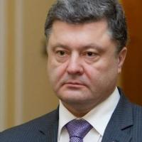 Moscow Astounded As Top Mob Boss Becomes Ukraine Leader