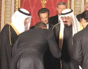 Obama Order To Execute 175 Saudi Homosexuals Stuns Russia ...