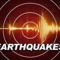 "World Goes On ""High Alert"" After Arizona Quake Confirms Worst Fears"