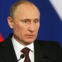 Putin Sanctions Abu Ghraib Soldiers and Guantanamo Officials