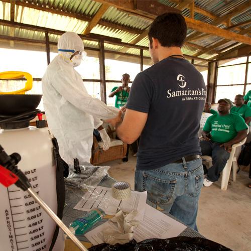 258831-ebola-02-reuters