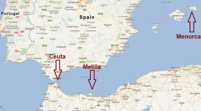 Ceuta-Melilla-and-Menorca