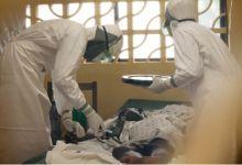 ebol_2