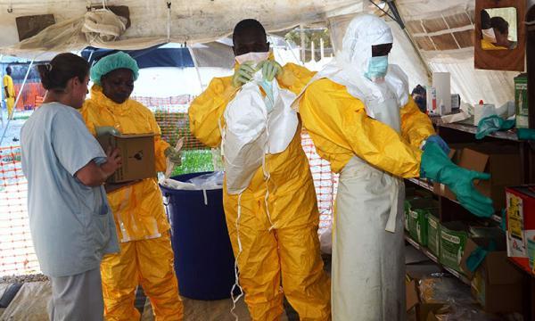 images-ebola_doctors_467779331