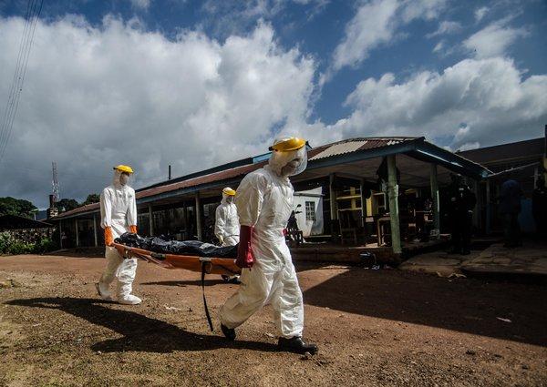 sierraleone-ebola-kenema-articleLarge
