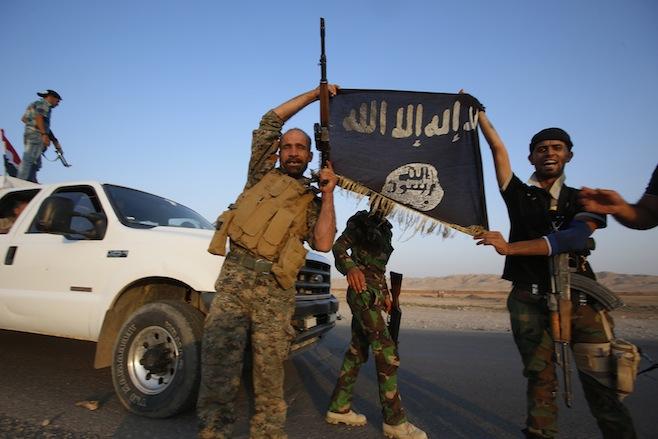 Islamic-state-threatens-Russia-Putin