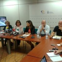 "Ebola Tenerife: ""The Patient Is A High Risk Because He Was In Sierra Leone And Had Contacts"" "" Further 2 Under Observation"""